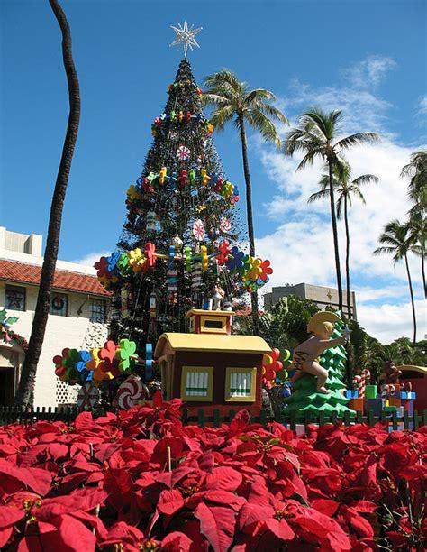 christmas hawaii hawaii christmas vacation packages