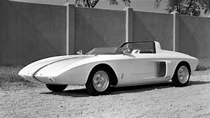 Video of Ford Mustang I Concept - 1962 Ford Mustang Concept Video