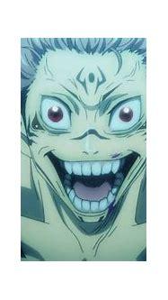 Jujutsu Kaisen Episode 10 Release Date, Watch Online, Spoilers