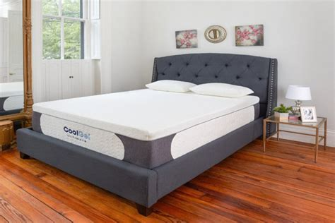 Best Mattress For Lower Back Pain 2019