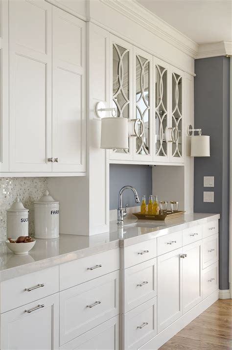 diy kitchen cabinets edmonton cowry cabinets edmonton review www cintronbeveragegroup 6832