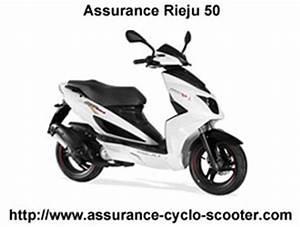 Assurance 50 Cc : assurance moto et scooter rieju 50 adh sion en ligne ~ Medecine-chirurgie-esthetiques.com Avis de Voitures