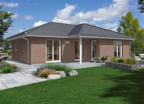 town and country bungalow preise haus der winkelbungalow 108 hausbau preise