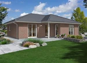 Bungalow Häuser Preise : haus der winkelbungalow 108 hausbau preise ~ Yasmunasinghe.com Haus und Dekorationen