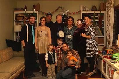 Familia Amigas Capricorniano Amigo Son Tu Hope