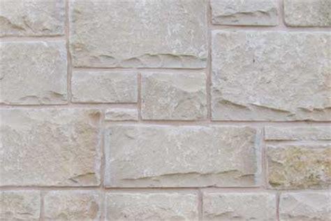 Buff Luederstx Limestonerichburg Stone Exteriors