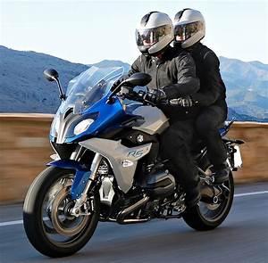 Bmw R1200r 2017 : bmw r 1200 rs 2017 fiche moto motoplanete ~ Medecine-chirurgie-esthetiques.com Avis de Voitures