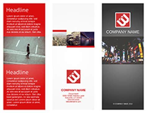 Z Fold Brochure Template Indesign Custom Brochure Free Company Brochure Templates Designs Lucidpress