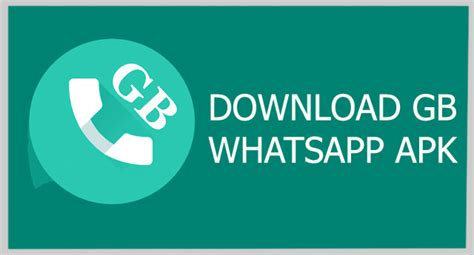 gbwhatsapp apk version 6 55 for android