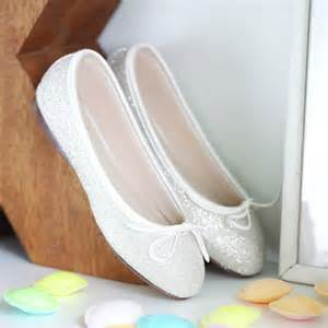 toddler wedding shoes rainbow hessy infant wedding shoes bridal accessories
