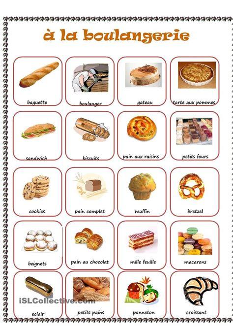 jeux de de cuisine de 1000 idées sur le thème coin boulangerie sur