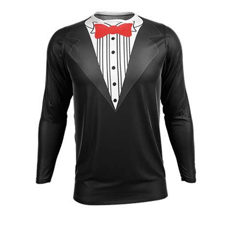custom jersey tuxedo canvas mx custom gear