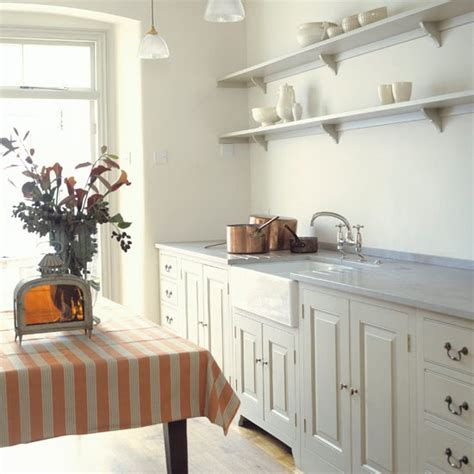 kitchen shelf ideas best kitchen shelving ideas housetohome co uk