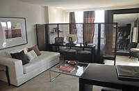 how to decorate a studio apartment How to Decorate Your Studio Apartment | Silver Spring, MD ...