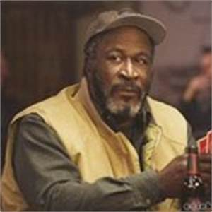 John Amos biography at Celebs101.com