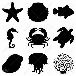 Best Turtle Silhouette #12987 - Clipartion.com