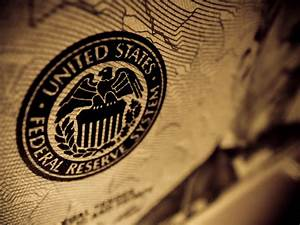 United States Federal Reserve System | The Greenback. The ...