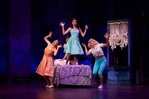 West Side Story - TheaterMania.com