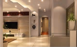 home interiors wall interior design tv wall and porch rendering interior design
