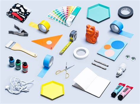 tool graphic design by nathan creatives reveal the essential tools they can t live