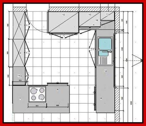 kitchen floorplans small kitchen floor plans houses flooring picture ideas