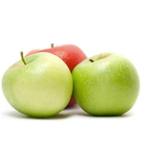 cuisiner la pomme la pomme préparer cuire associer cuisiner cuisiner