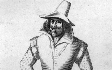 Guy Fawkes was trying to restore Catholics to British throne
