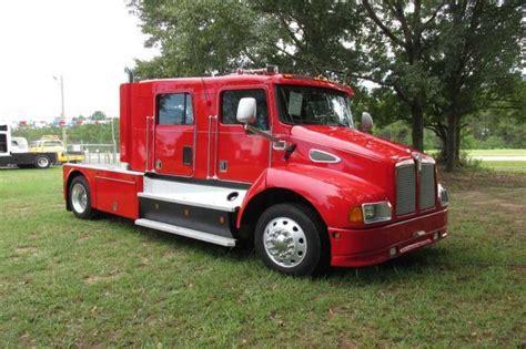 kenworth medium duty trucks for sale kenworth medium duty truck dixie horse mule co
