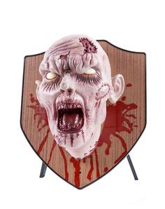 Diy Motion Activated Halloween Props by 1000 Images About Southside Halloween Haunt Ideas On