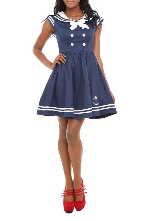 53 best about sailor dresses on boys suits clothing and baby