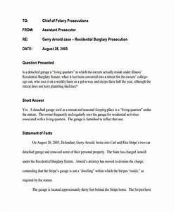 outline template for persuasive essay humber creative writing workshop creative writing tools mac