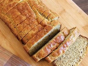 Farine De Lin Recette : pain pal o sans farine 150 g poudre d 39 amande 2 c farine de noix de coco 35 g graines de ~ Medecine-chirurgie-esthetiques.com Avis de Voitures