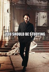 152 best Tom Hiddleston, because there are too many pics ...