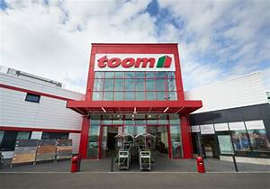 Plexiglas Baumarkt Toom : toom baumarkt mit gartencenter in lemgo ~ Yasmunasinghe.com Haus und Dekorationen
