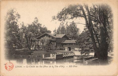 le chalet du parc lyon photographes en rh 244 ne alpes lyon parc de la t 234 te d or le chalet des iles parc de la t 234 te d or