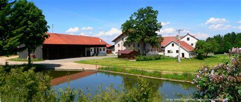hifi auf dem bauernhof ferienwohnung auf dem bauernhof im bayerischen wald