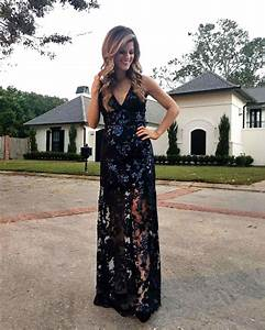 glamour best dresses for fall stylish best outdoor winter With dresses you can wear to a wedding