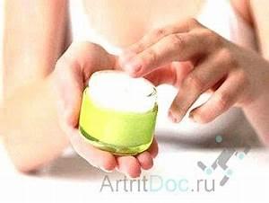 Кедровые орешки от боли в коленях при артрозе