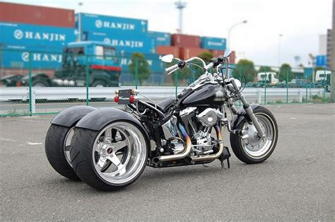 Harley Davidson Ticker Symbol by 166 Best Images About Trikes On Harley