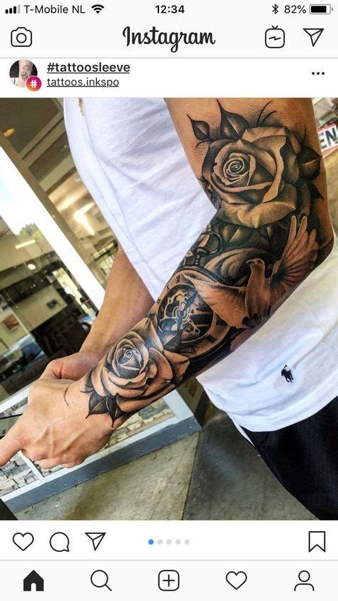 clan   tattoos  love