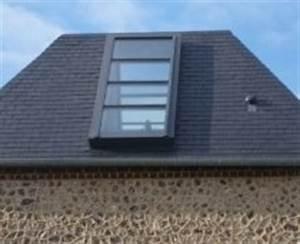 Miroiterie De L Ouest : d coration de la maison macocco vitrage nantes ~ Premium-room.com Idées de Décoration