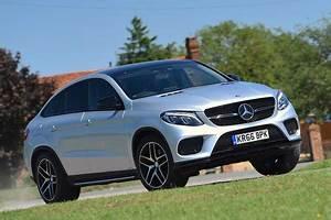 4x4 Mercedes Gle : mercedes benz gle coupe running costs mpg economy ~ Melissatoandfro.com Idées de Décoration