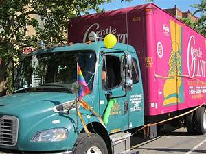 Gentle Giant Moving Company Proudly Supports the LGBT ...