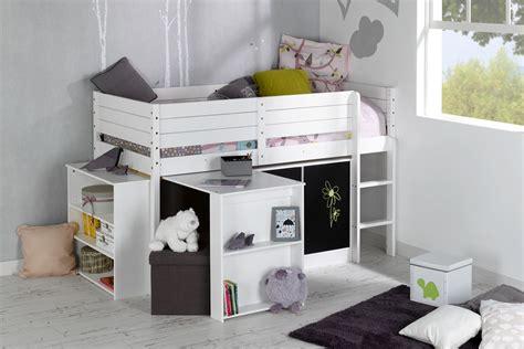 chambre enfant gain de place bureau enfant gain de place 28 images lit enfant gain