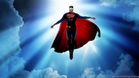 superman desktop wallpapers  images