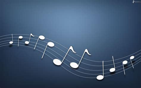 Musica de fondo Fondos de Pantalla