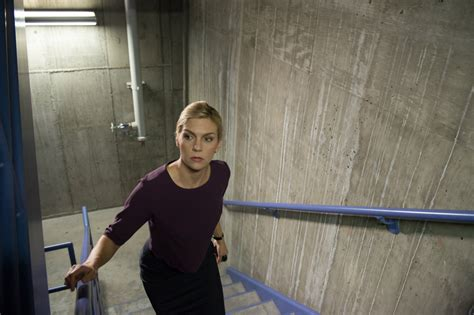 rhea seehorn wallpapers images  pictures backgrounds
