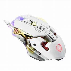 G560 Mechanical Macro Definition Competitive Gaming Mouse