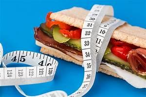 Kalorienbedarf Zum Abnehmen Berechnen : abnehmen zum idealgewicht idealgewicht berechnen abnehmen berlin ~ Themetempest.com Abrechnung
