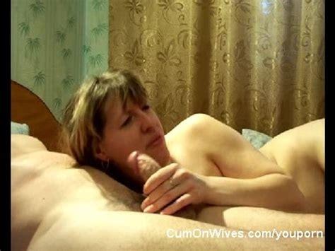 amateur milf mega cumshot compilation free porn videos youporn